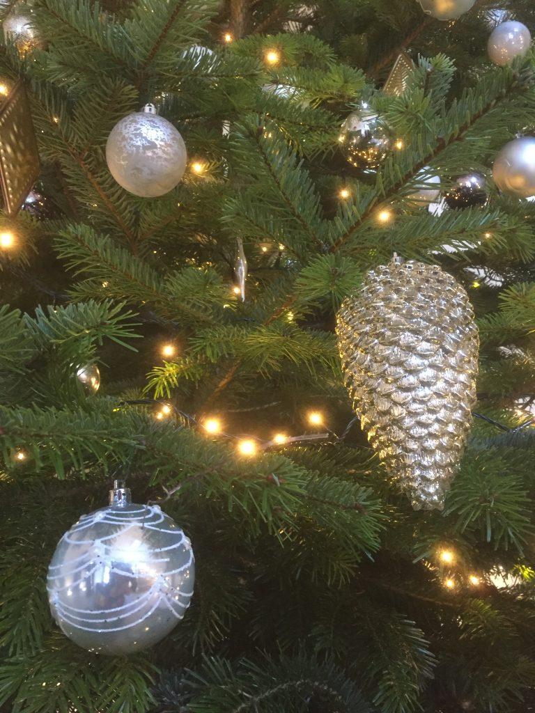 Christmas (11)