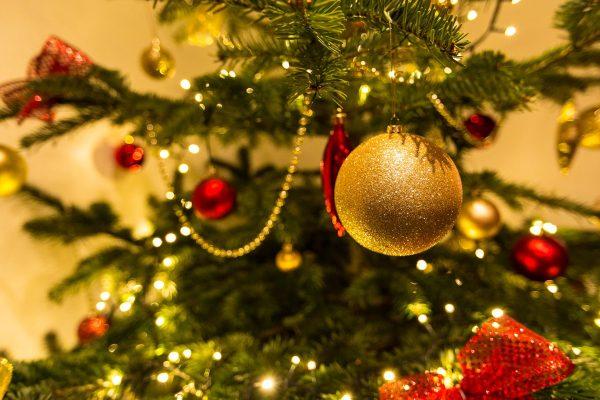 Christmas (20)