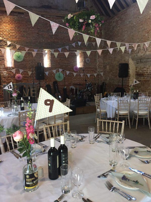 Weddings (12)