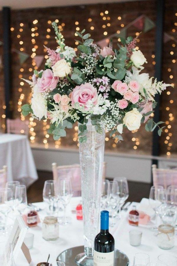 Weddings (121)