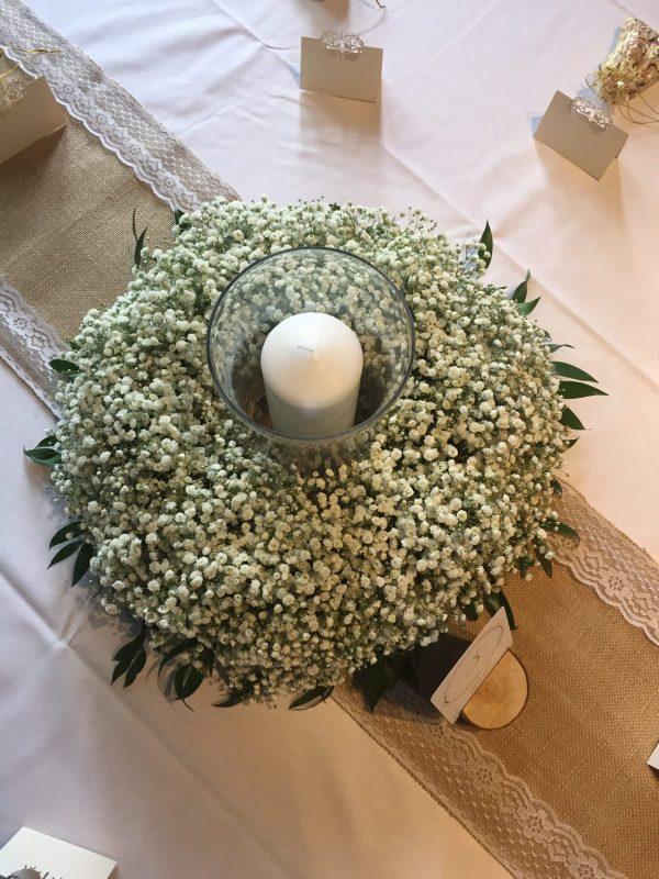 Weddings (126)