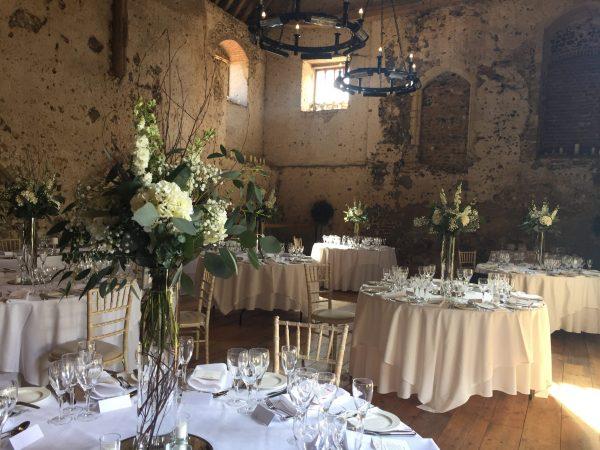 Weddings (131)