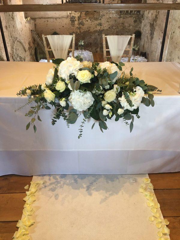 Weddings (132)