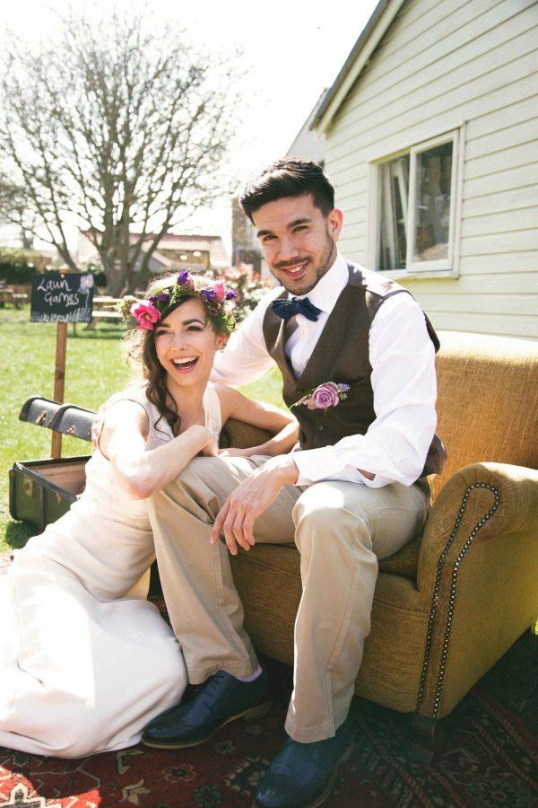 Weddings (14)