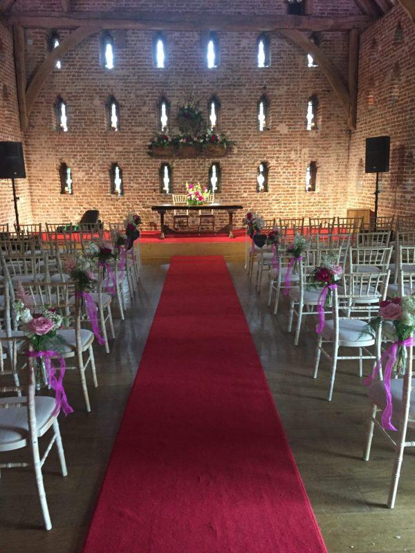 Weddings (144)