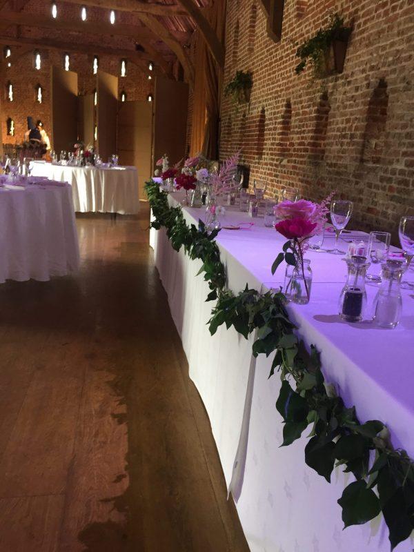 Weddings (146)