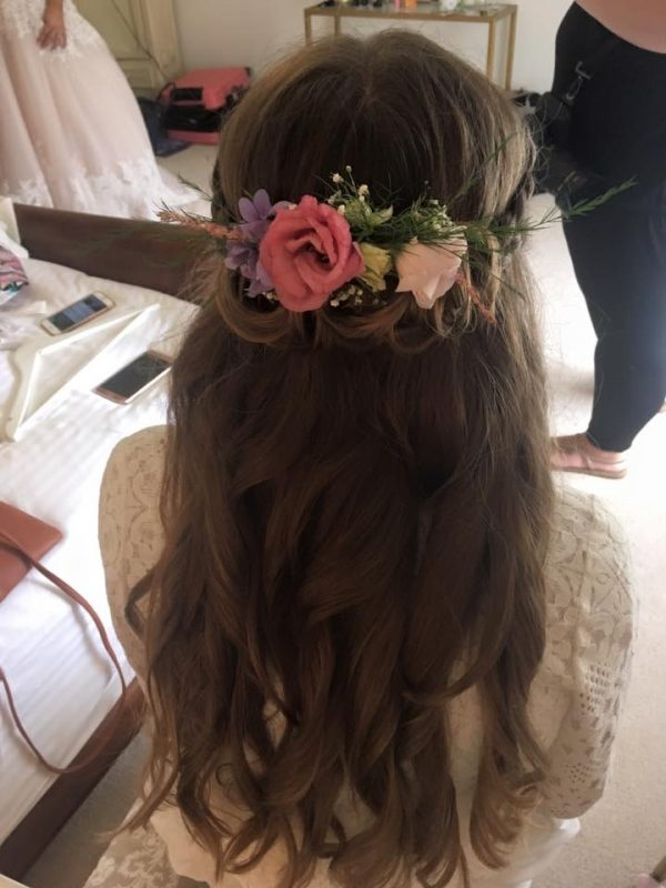 Weddings (20)