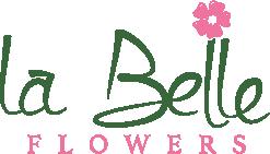 La Belle Flowers